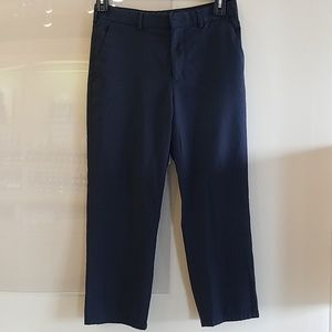 Apt 9 Size 30/32 Black Pants